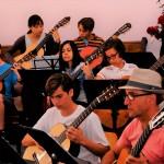 Orchestra 001