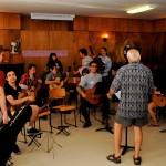 Orchestra 003