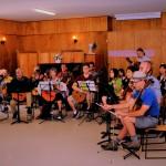 Orchestra 005