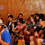 Orchestra 008