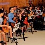 Orchestra 013