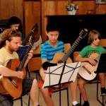 Orchestra 015