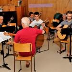 Orchestra 016