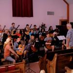 Orchestra 017