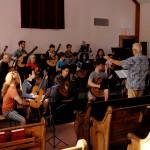 Orchestra 021