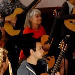 Orchestra 022